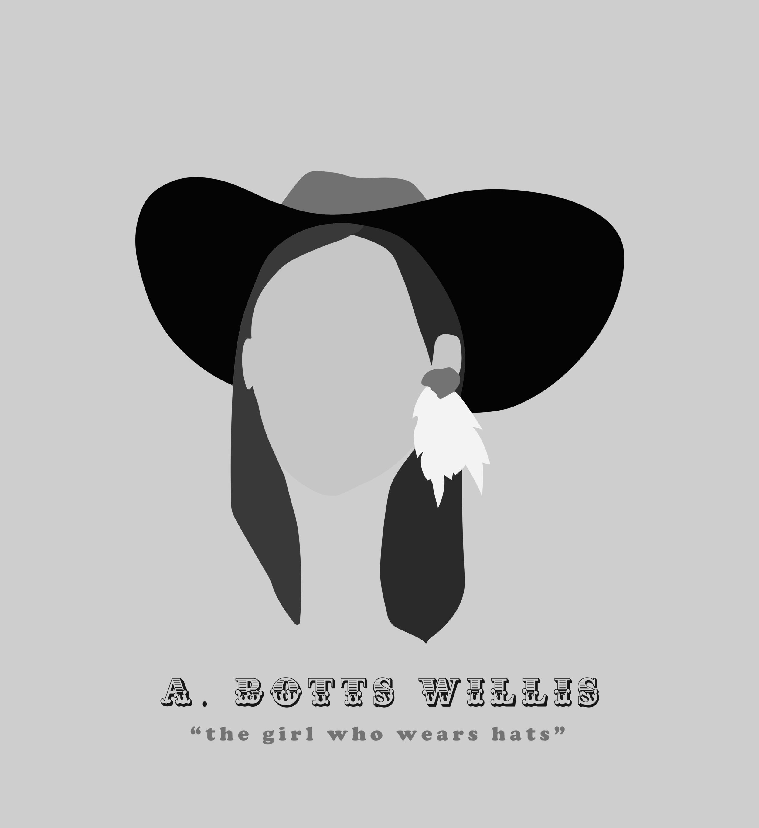 A.Botts Willis.png