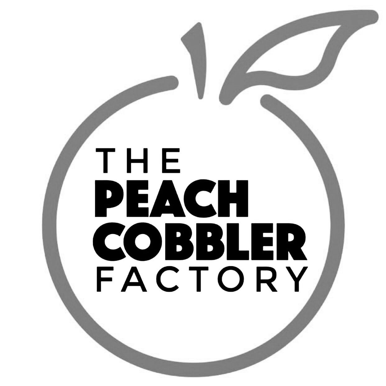 peachcobblerfactory.jpg
