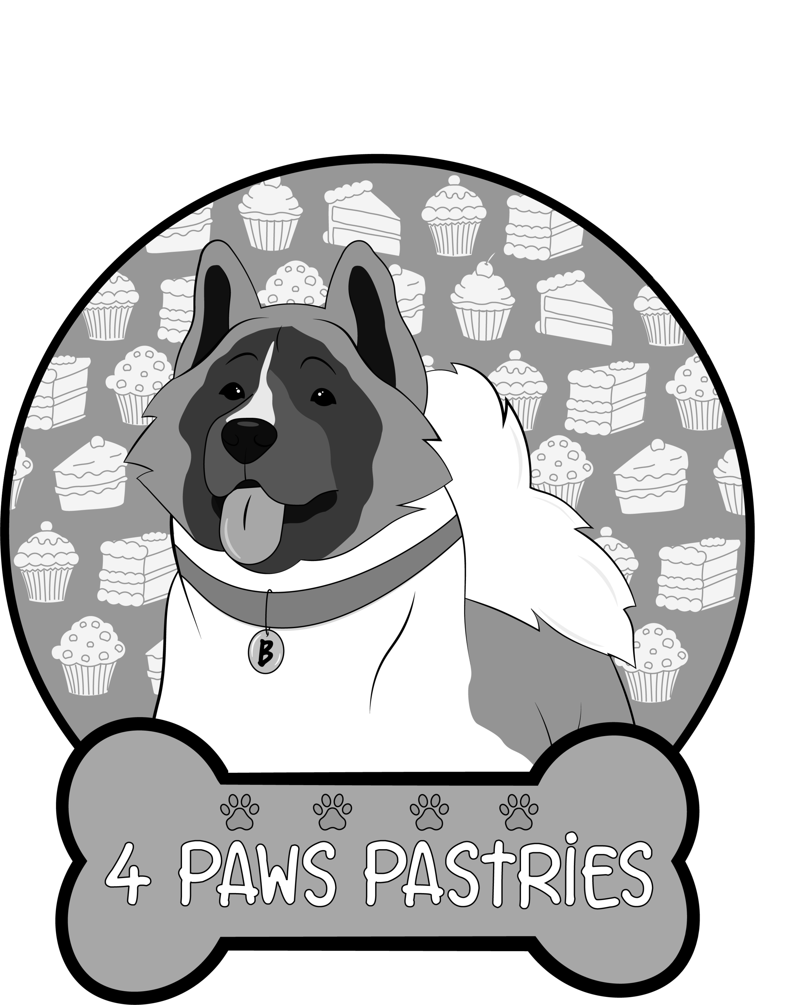 4pawspastrieslogo copy.png