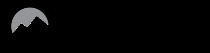 Edgehill-Logo-Black-1000x250_410x.png
