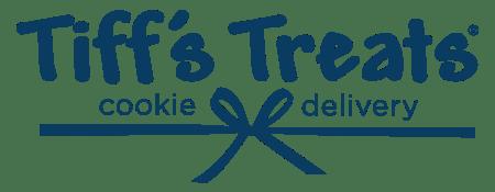 tiffs-treats.png
