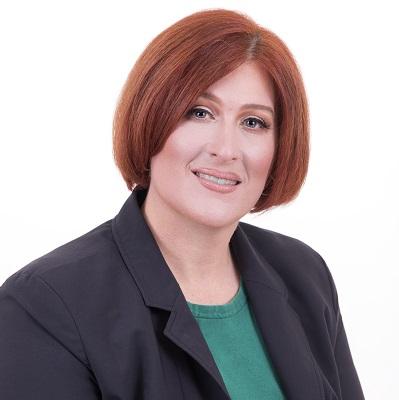 Christina Stoneburner, Partner, Labor & Employment Fox Rothschild LLP