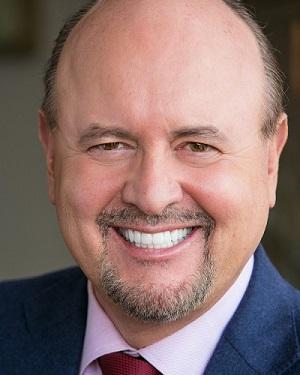 Tom Wamberg, Chief Executive Officer, Wamberg Genomic Advisors