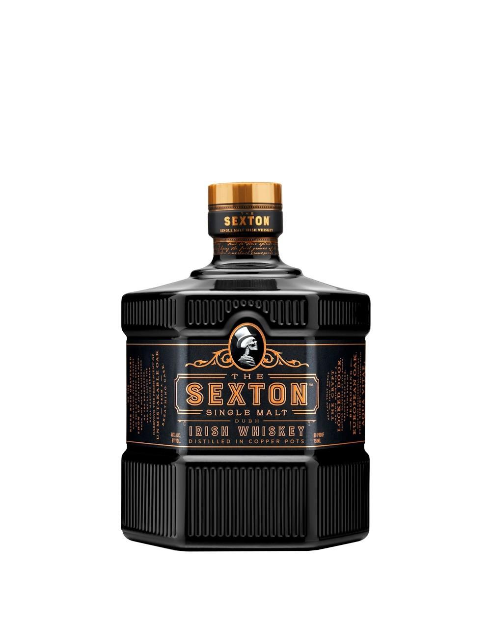 sexton irish whiskey.jpg
