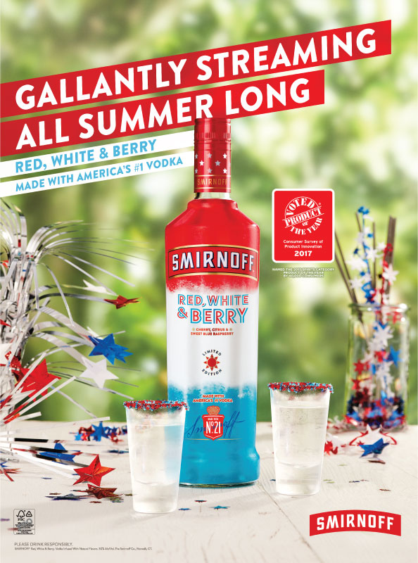Smirnoff-Red-White-and-Berry-Poster-SB1.jpg