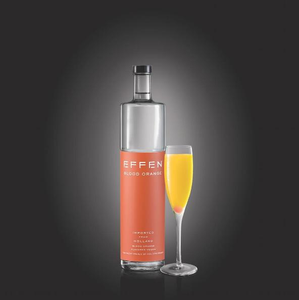 EFFEN_Blood-Orange-Mimosa.png