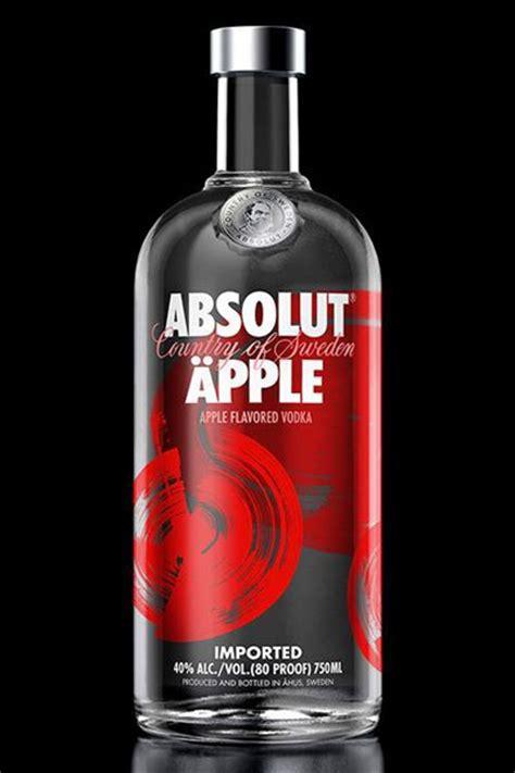 absolut apple.jpg