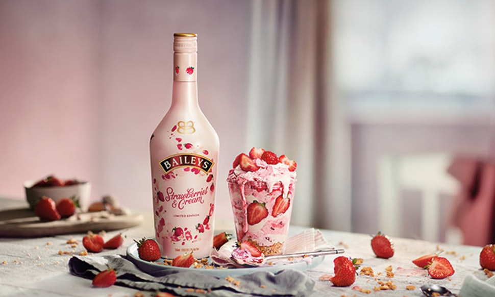 Baileys-Starberry-and-Cream.jpg