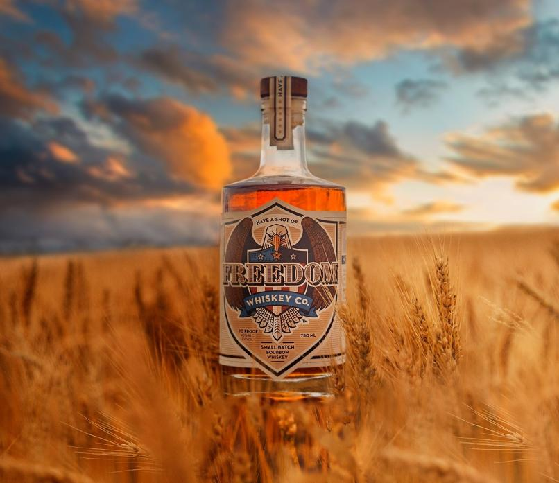 newsEngin_19891315_FreedomWhiskeybottle-field.jpg
