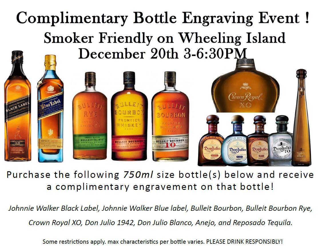 Bottle engraving.JPG