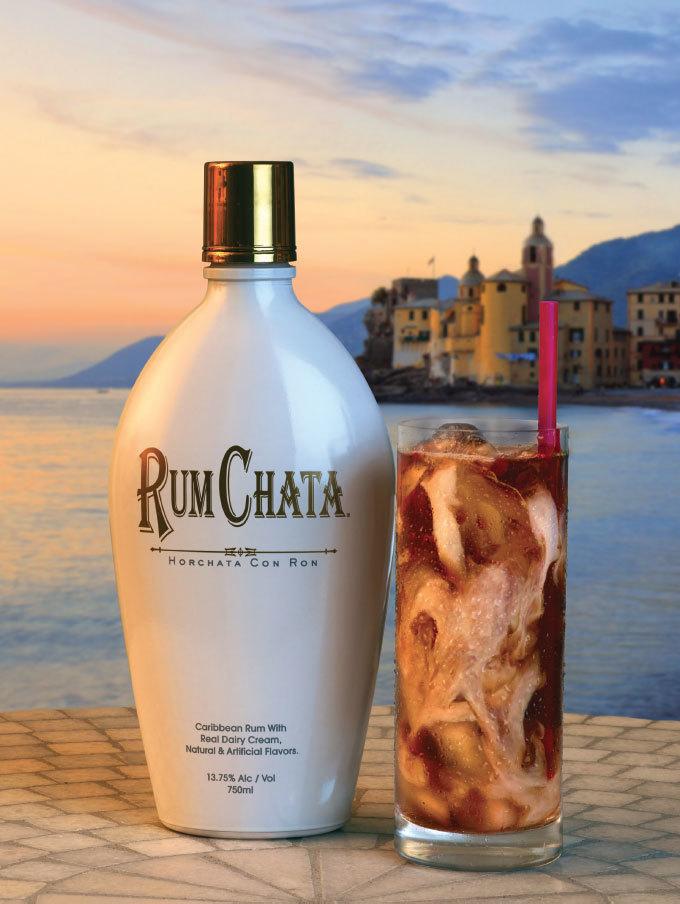 rumchata-iced-coffee.png