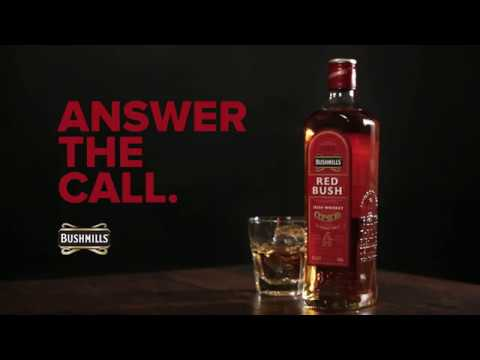 bushmills red.jpg