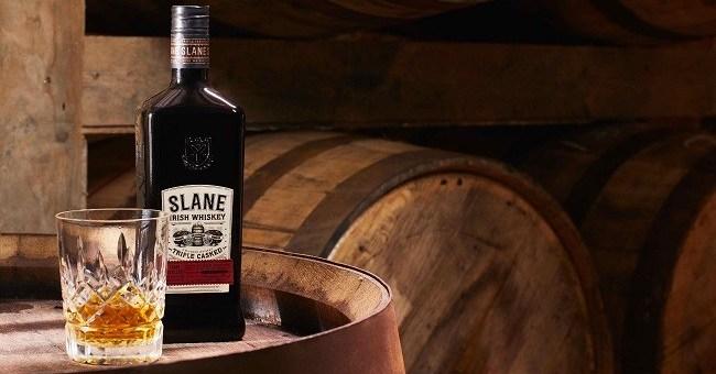 slane-irish-whiskey.jpg