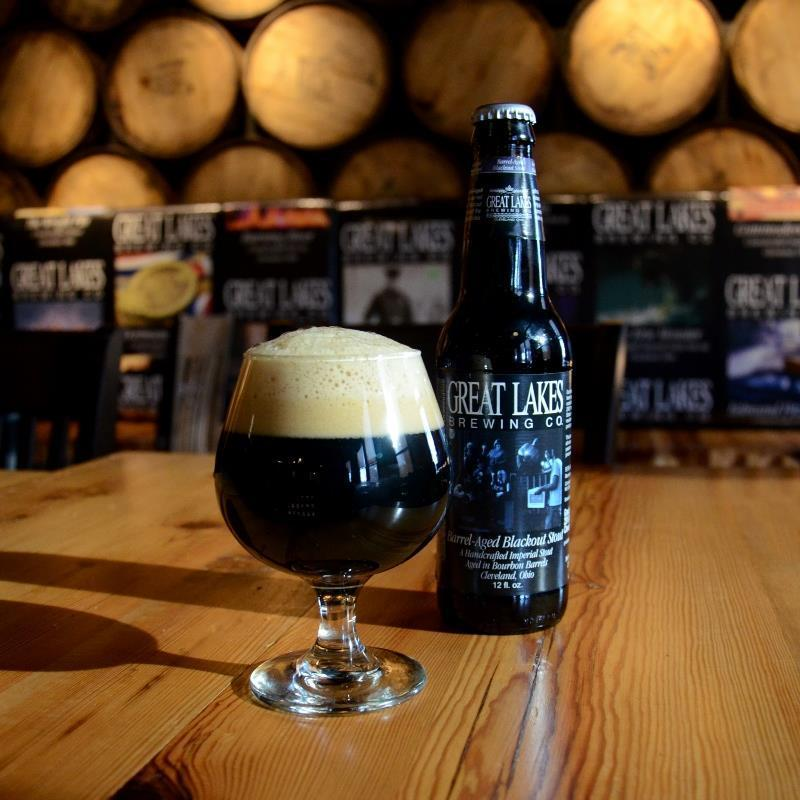 Great-Lakes-Barrel-Aged-Blackout-Stout.jpg