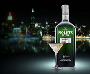 Nolets-Silver-Dry-Gin.jpg