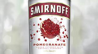 smirnoff pomegranate.jpg