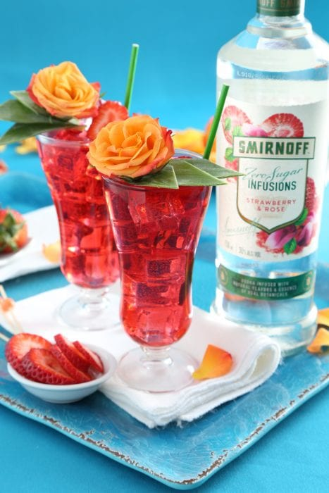 Smirnoff-Zero-Sugar-Infusions-Strawberry-and-Rose-2-467x700 (1).jpg