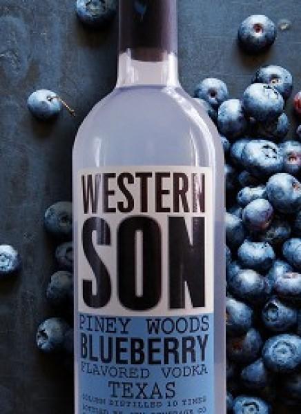 western-son-piney-woods-blueberry-vodka.jpg