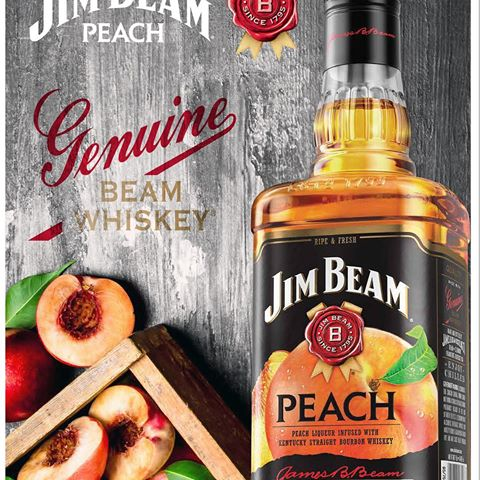 jim beam peach.jpg