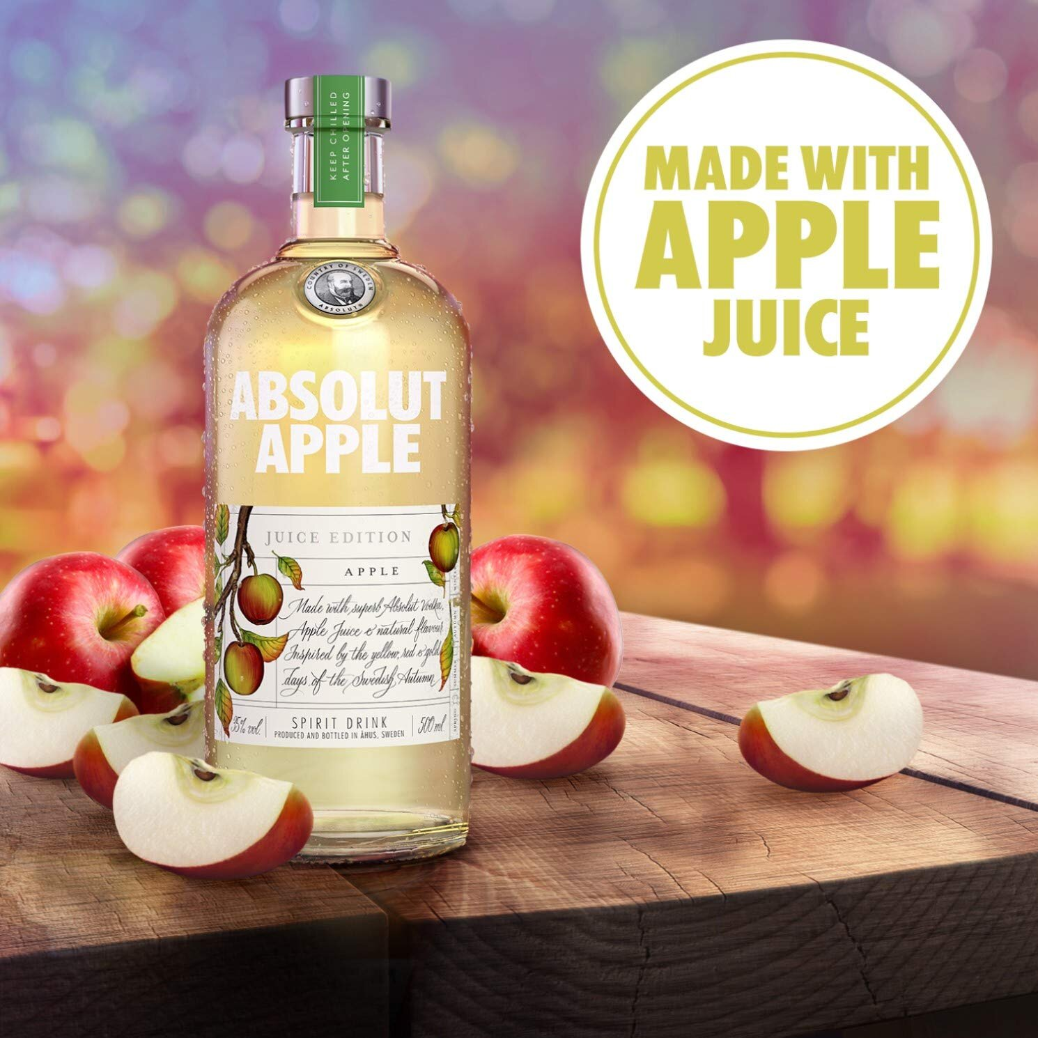 absolut juice apple.jpg