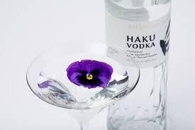 haku vodka.jpg
