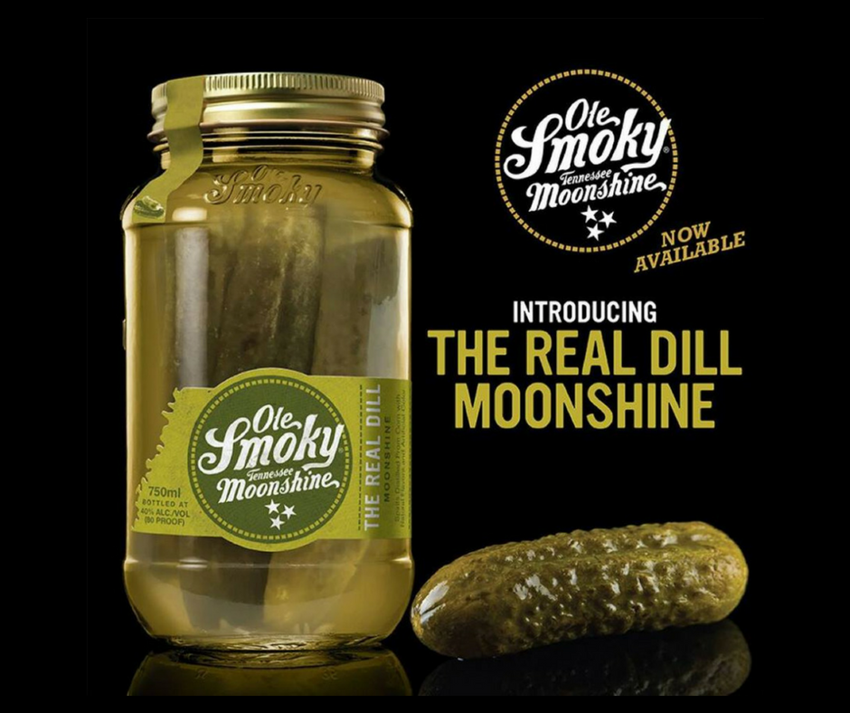 ole smokey pickle.png