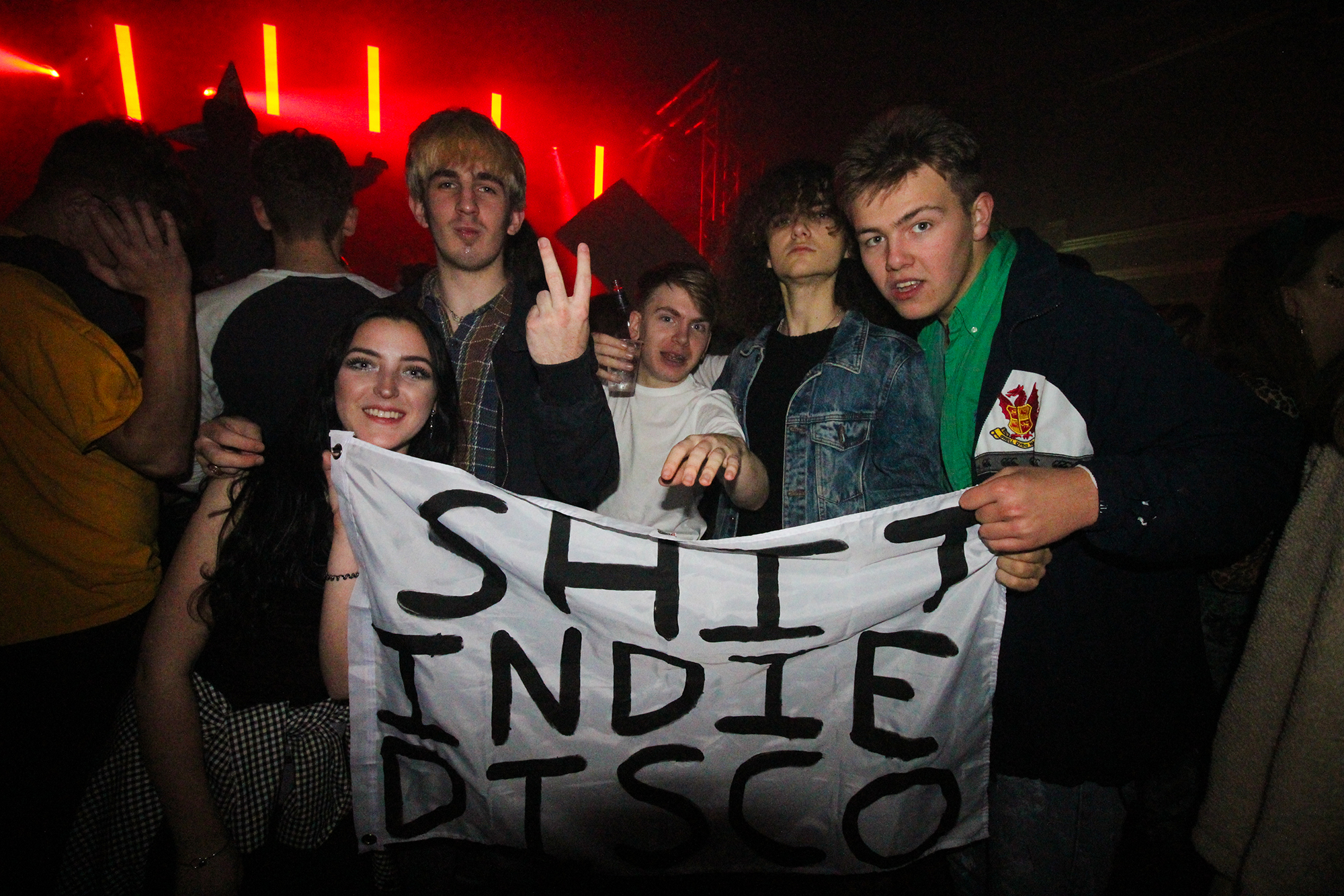 Shit Indie finals8.jpg