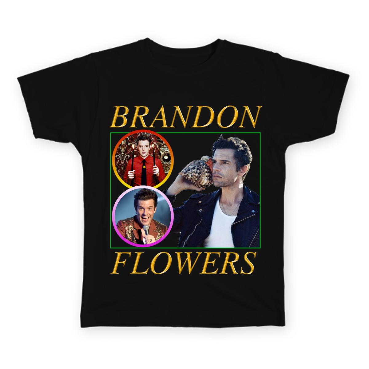 brandon flowers.jpg