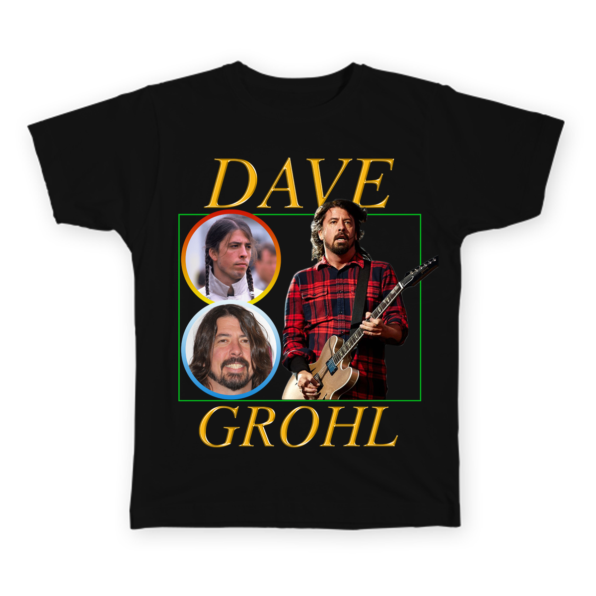 dave grohl .jpg
