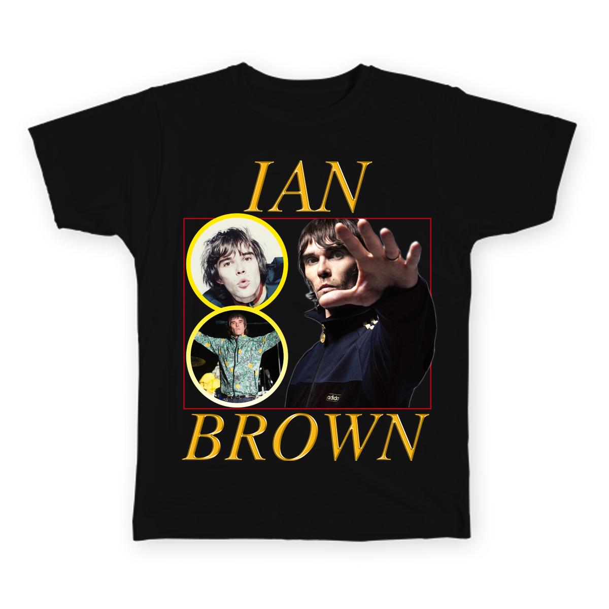 ian brown .jpg