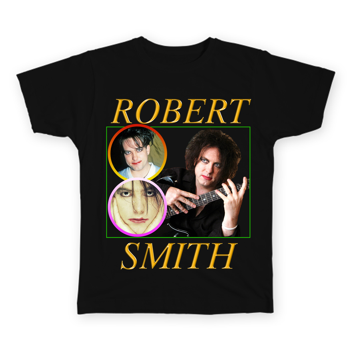 robert smith 2 .jpg