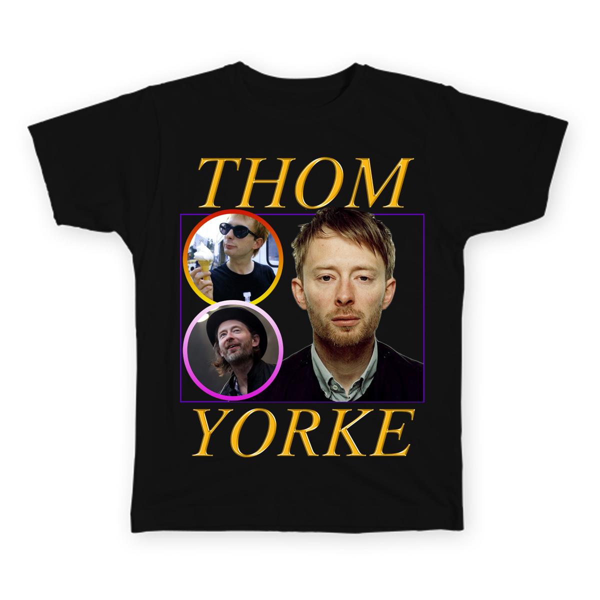 thom yorke 2.jpg