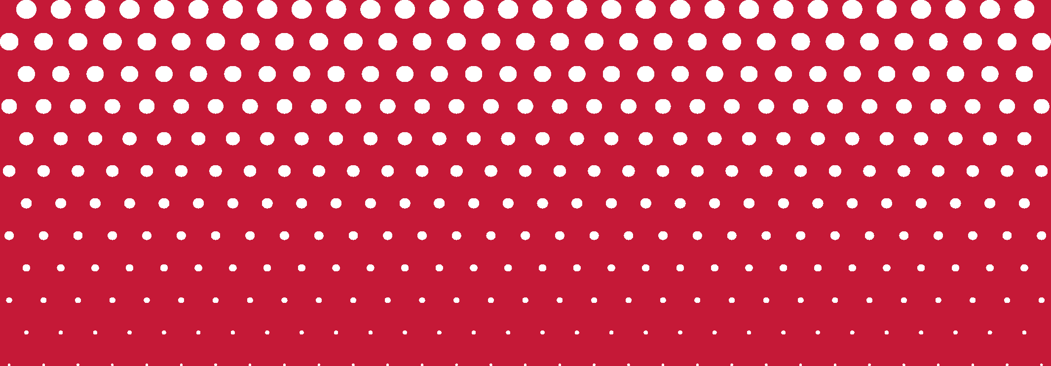 SC-DotPattern-red.png