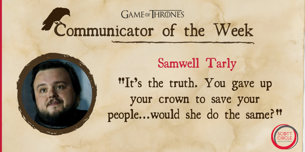 Communicator of the Week 1.png