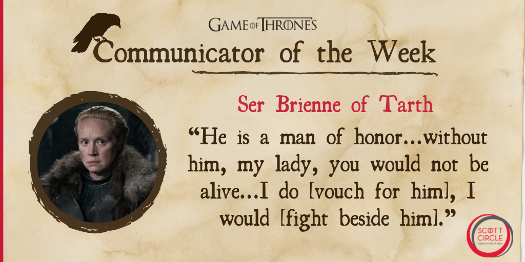 Communicator of the Week 2.png