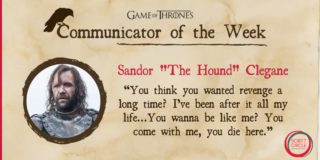 Communicator of the Week 5.png