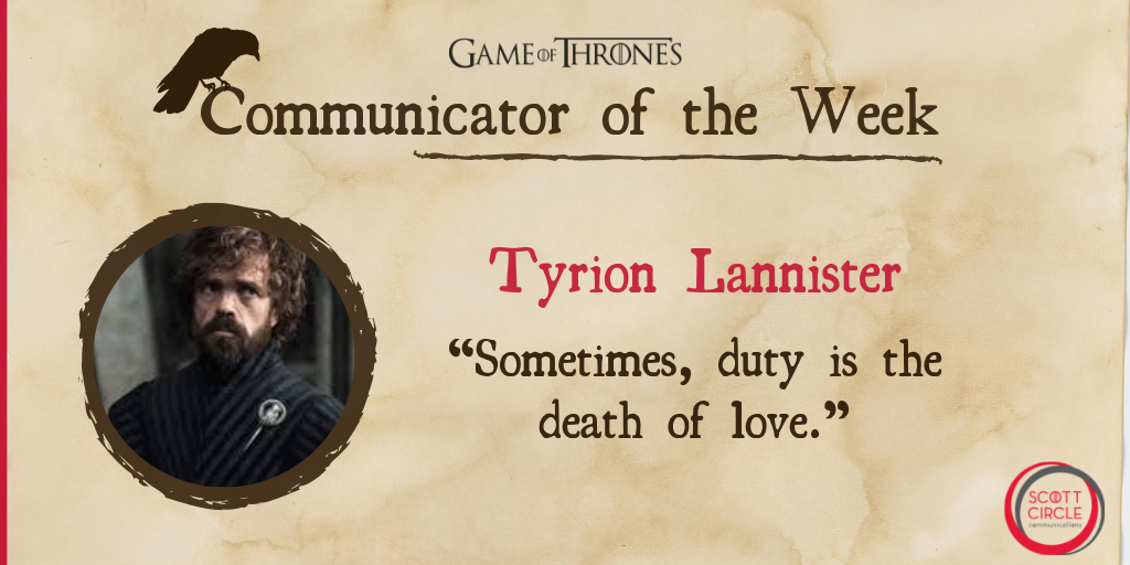Copy of Communicator of the Week 5.png