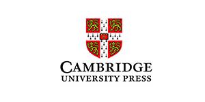 logo_cambridge_U_Press.png