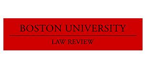 logo_BU_Law_review.png