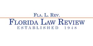logo_FLA_Law_review.png