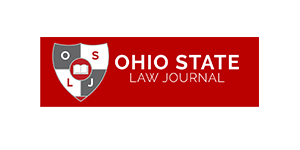logo_Ohio_state_Law_journal.png