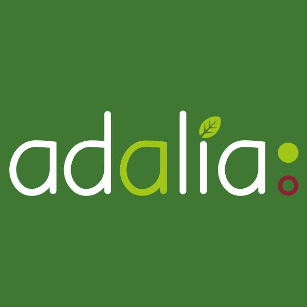 Adalia asbl - L'ASBL Adalia a pour objectifs:- de sensibiliser sur le danger que représentent les pesticides pour l'environnement, la nature et la santé humaine.- d'inciter à la réduction de l'utilisation des pesticides dans les jardins, les espaces verts et sur les voiries.- d'informer, de former et de conseiller sur les méthodes alternatives aux pesticides.
