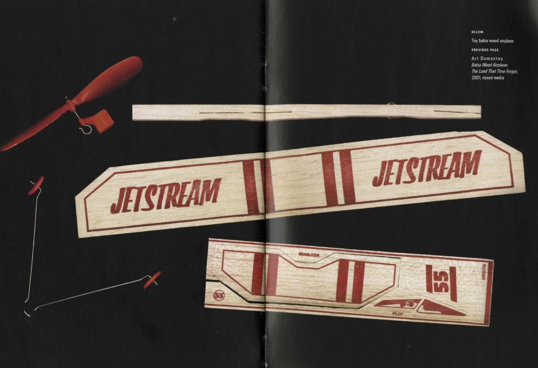 JETSTREAM toy unboxed.jpg