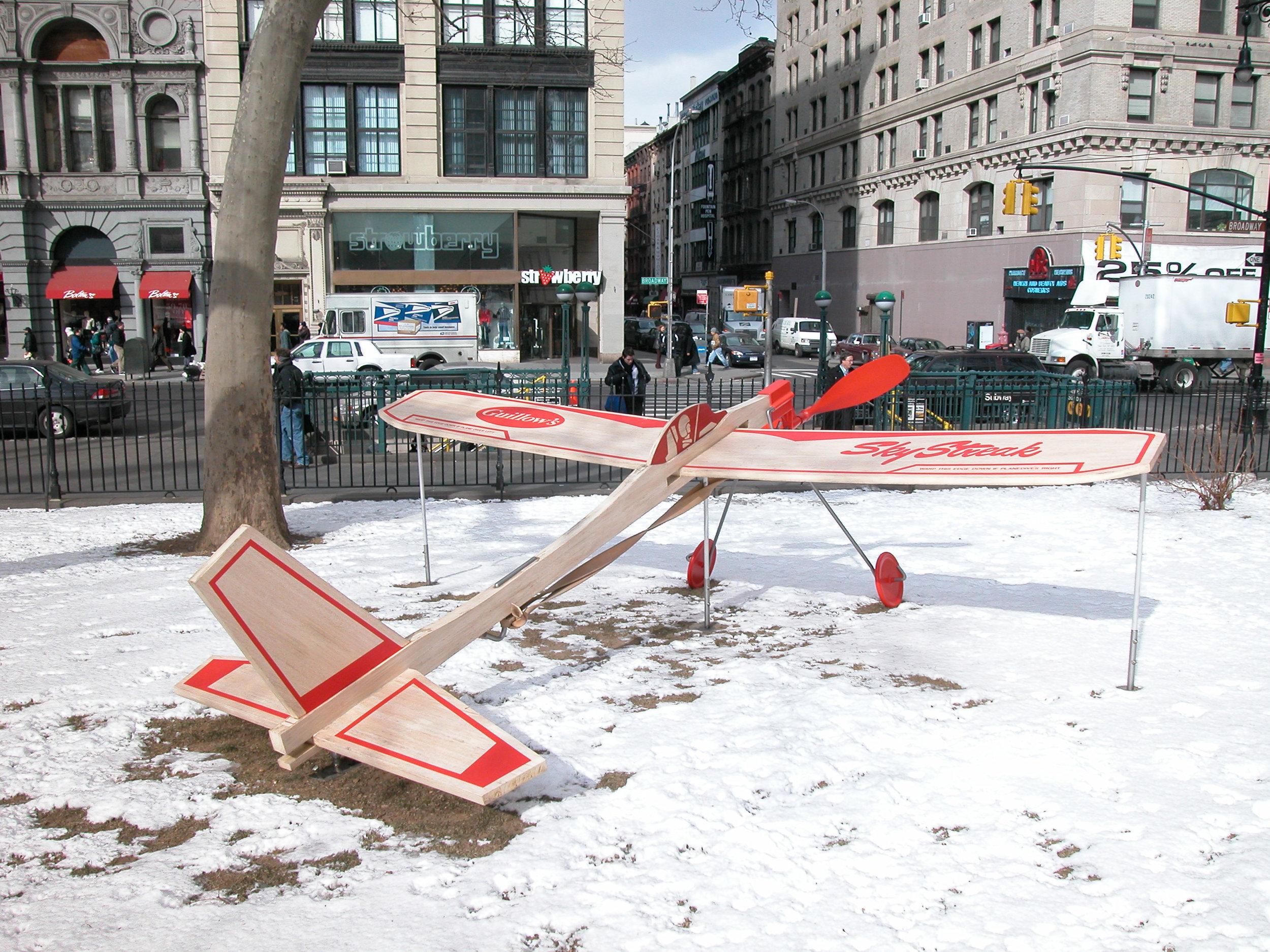 3 airplane at city hall.jpg