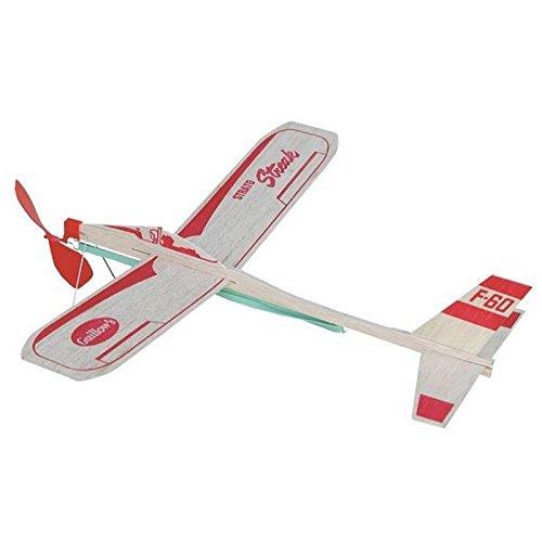 strato-streak-rubber-band-powered-glider-guillows__41ZF1i2IyPL.jpg