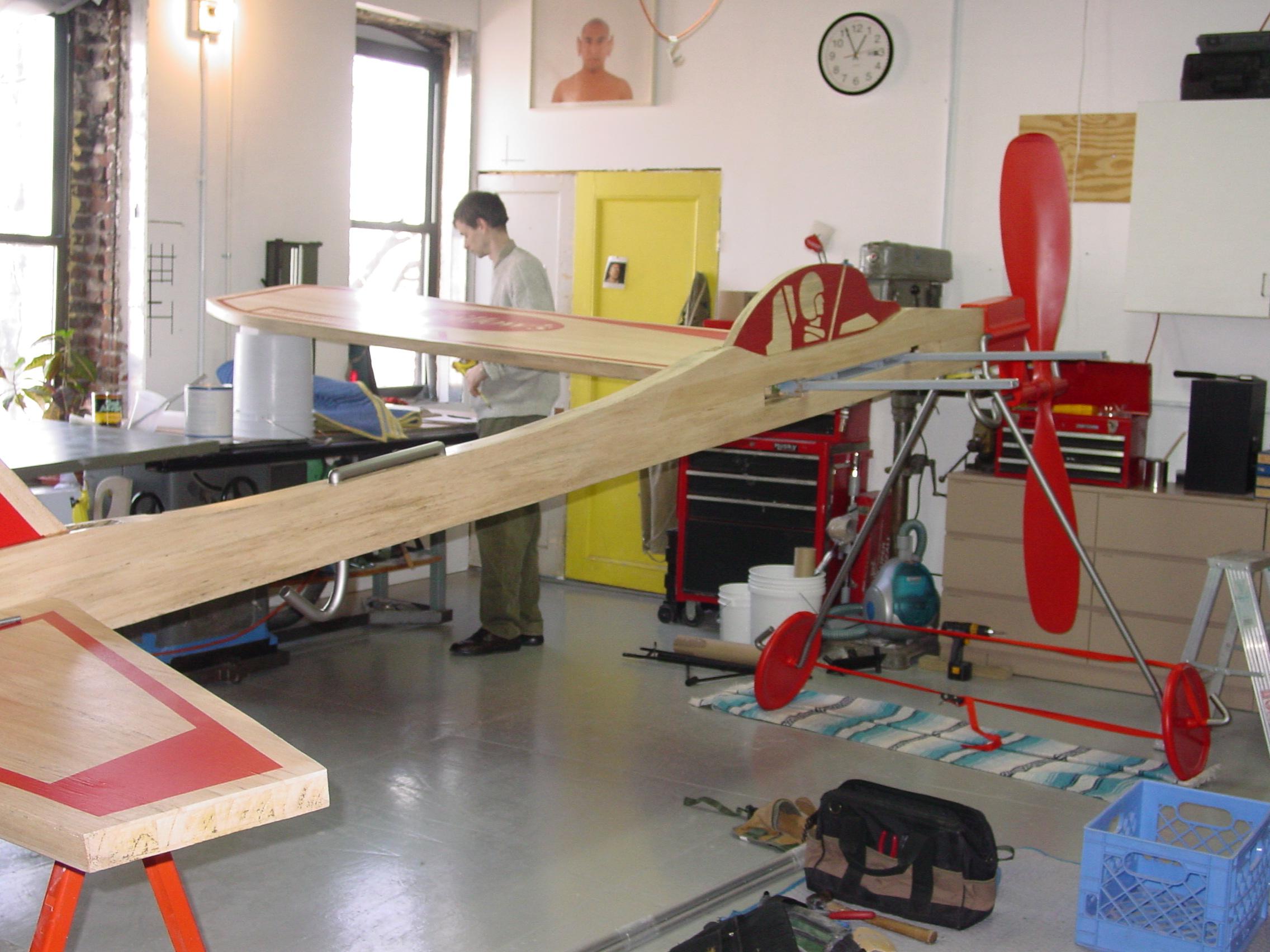 airplane install 032.jpg