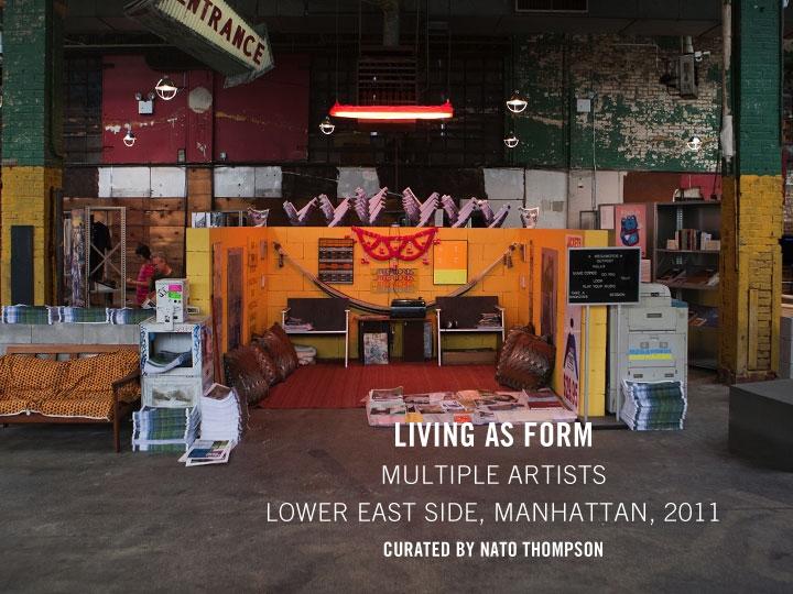 Living As Form.jpg