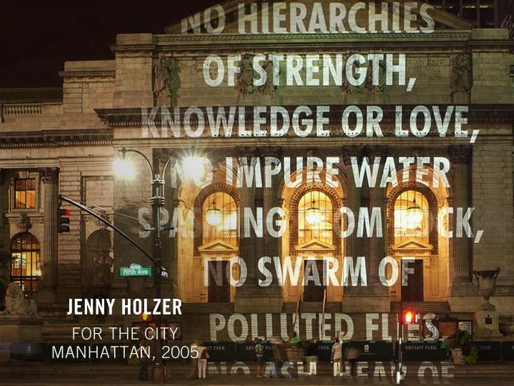 2005_For_the_City.jpg