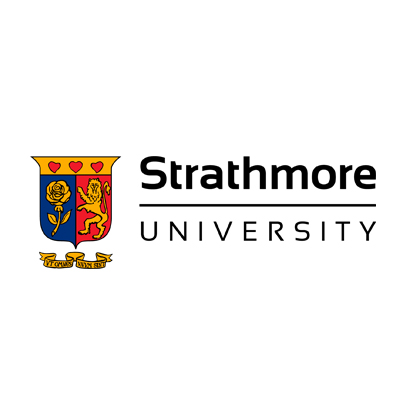 07 - Strathmore.jpg