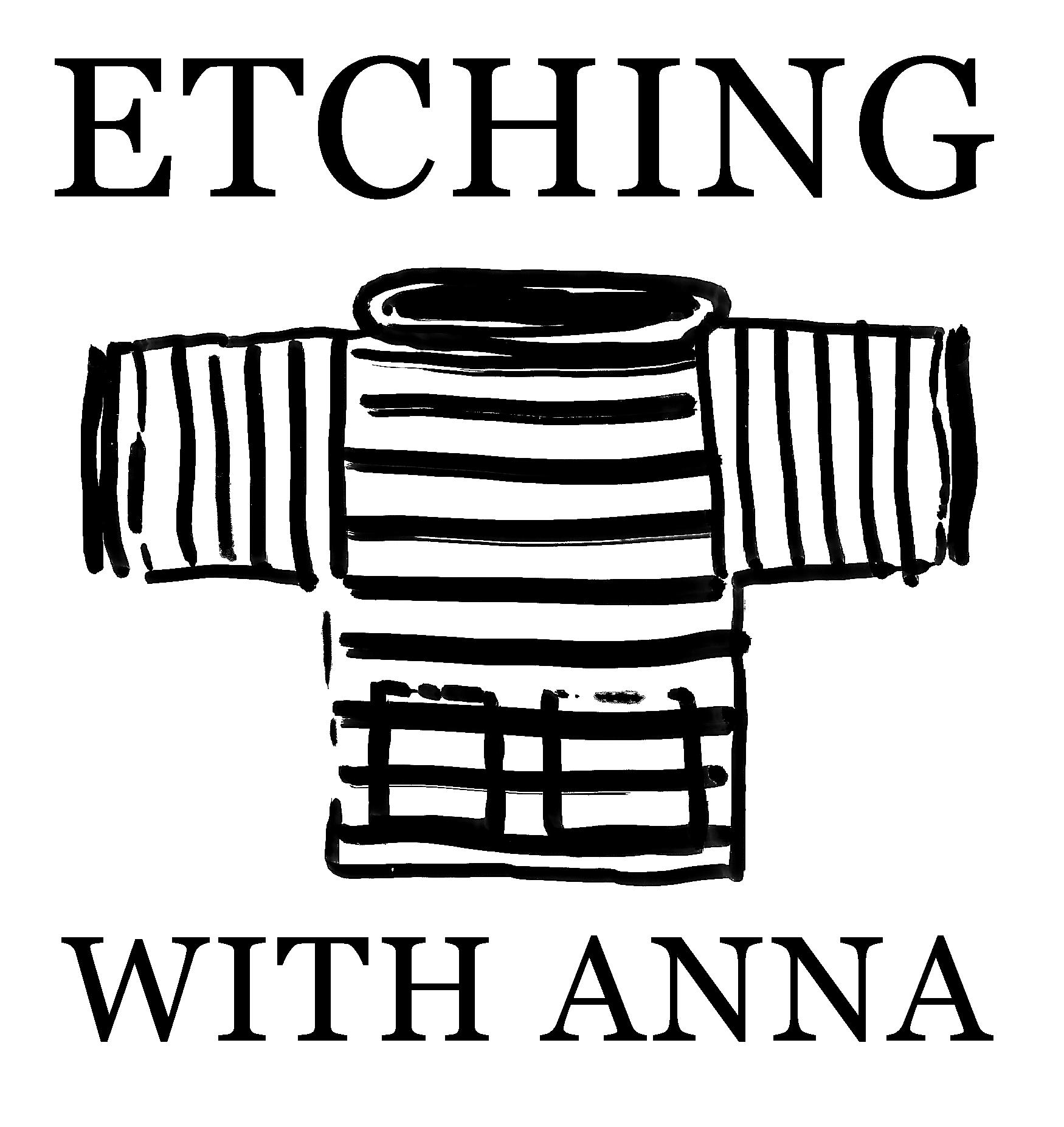 EtchingWithAnnaLogo1.png